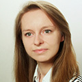 Elwira Jabłońska
