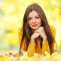 Polecane jesienią