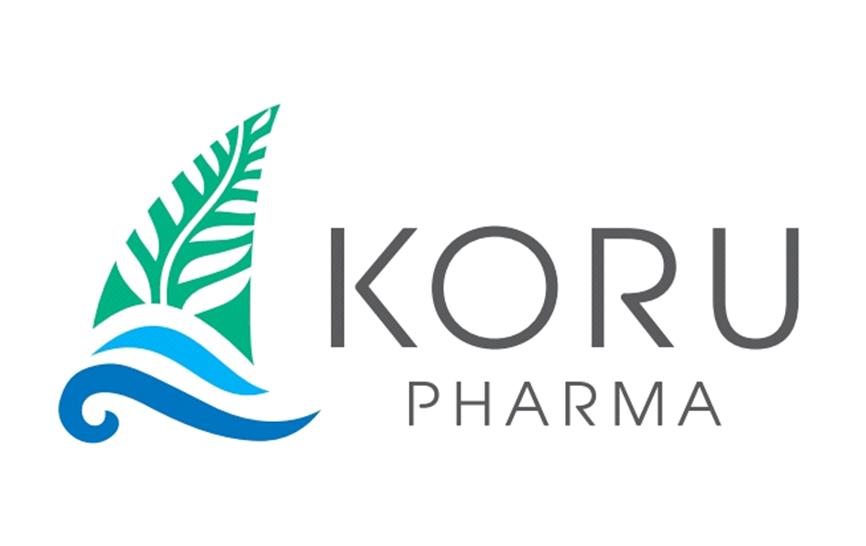 koru pharma