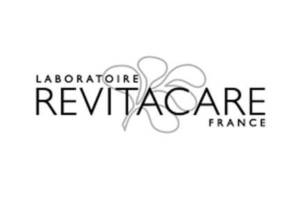 Laboratoire Revitacare France