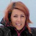 Marta Klimala