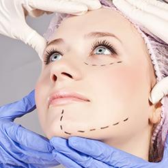 Zabiegi kosmetologii estetycznej